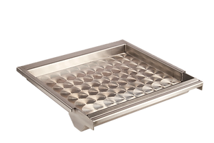 FM_3515_Stainless Steel Griddle.png