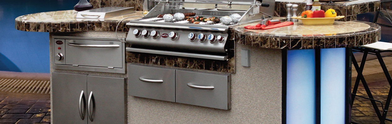 Cal-Flame-BBQ-category-doors-and-drawers