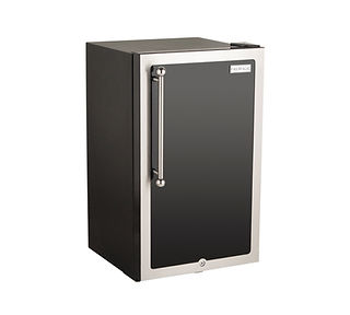 FM_3590H-DR_Black Diamond Refrigerator.j