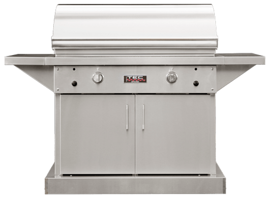 TEC-Grills-44in-Freestanding-Sterling-Pa