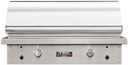 TEC-Grills-44in-Built-In-Sterling-Patio-
