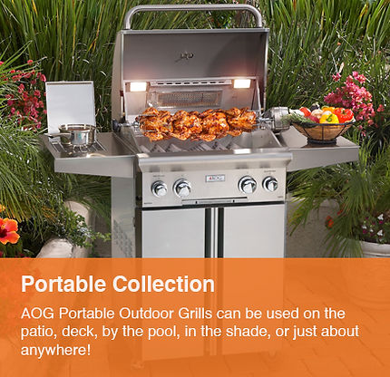 Grills-Page-Portable.jpg