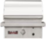 TEC-Grills-26in-Built-In-Sterling-Patio-