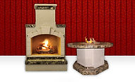 Cal-Flame-BBQ-Category-Firepits-hm.jpg