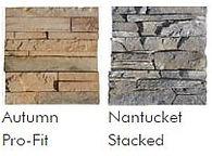 Cultured Stone Tile.JPG