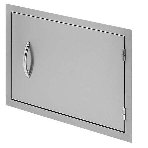 27-inch-horizontal-door-env-med.jpg