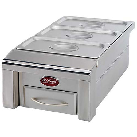 12-inch-drop-in-food-warmer-env-med.jpg