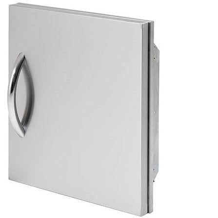 18-inch-single-access-door-env-med.jpg