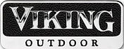 Vkg_Outdoor-Logo.jpg