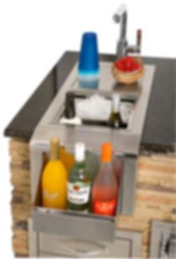 Versa-Sinks-and-Beverage_07.jpg