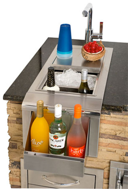 Versa-Sinks-and-Beverage_07.jpg