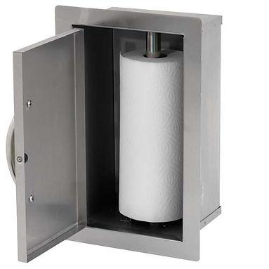 paper-towel-storage-env-med.jpg