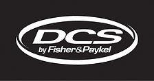 DCS_logo_rev.jpg