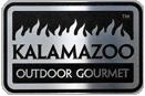 kalamazoo_logo