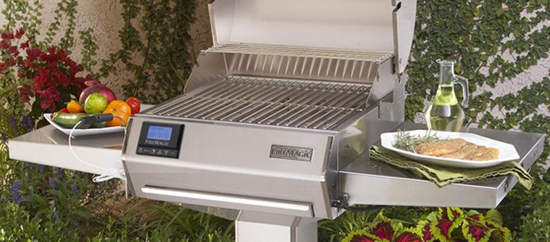 electric-grills-photo1-1.jpg