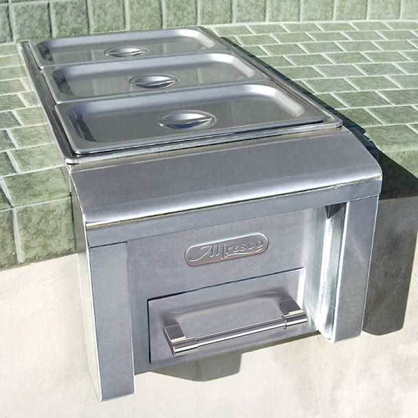 Food Warmer Steam Table.jpg