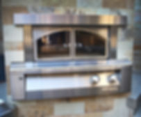 Pizza Oven Built In.jpg