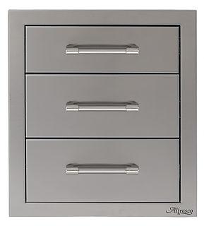 3 Storage Drawers.jpg