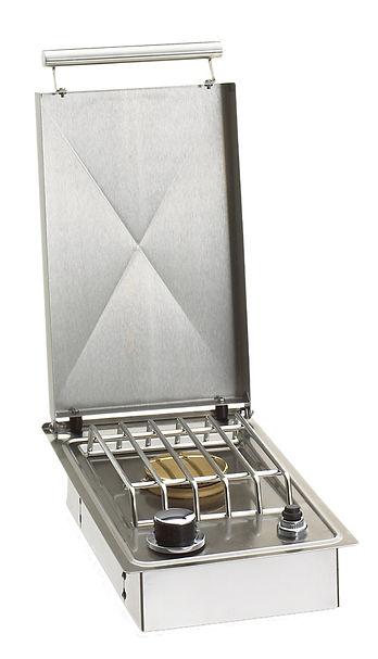 FM_3280_Single Side Burner-Counter Top.j