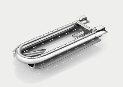Stainless Steel Burner_74028_CMYK(1).jpg