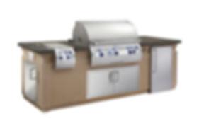 FM_DC790_Island-System_w-Refrigerator_20