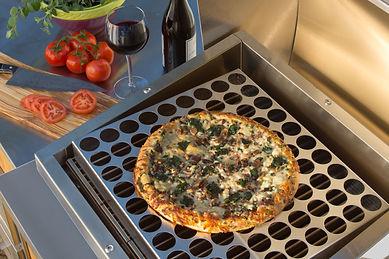Pat-St Pat Infrared Pizza Oven Rack.jpg