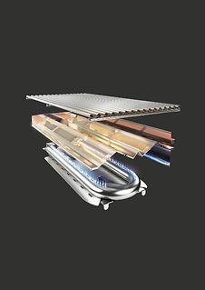 Infrared Hybrid Burner_CMYK.jpg