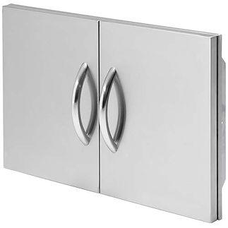 30-inch-double-access-door-env-med.jpg