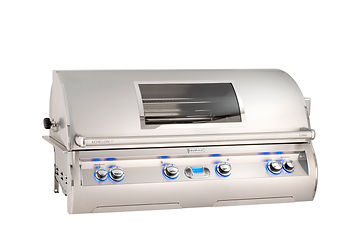 FM_E1060i-W_Built-In-Grill_Digital_Windo