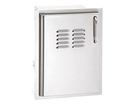 select-doors-large-33820-tsl.jpg