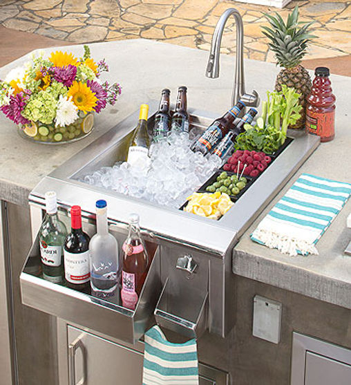 Versa-Sinks-and-Beverage_14.jpg