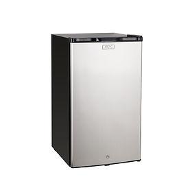AOG_REF-21_Refrigerator.jpg