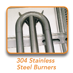 304-Stainless-Steel-Burners.png