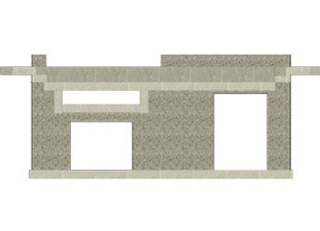 pavilion-pv7000-front.jpg