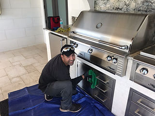 BBQ Repair & Clean Pros Who We Are.jpg