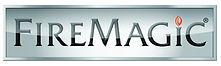 fm_logo_full.jpg