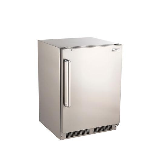 FM_3589-DR_Refrigerator.jpg