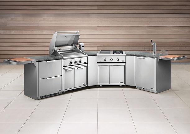 Freestanding Kitchen 2_Insitu_1862_CMYK.