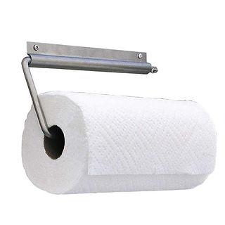 towel-holder-rack-env-med.jpg