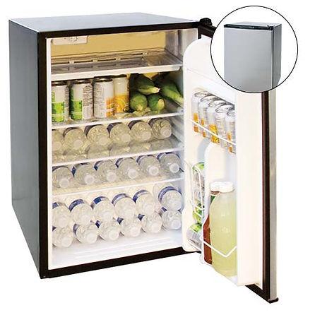 stainless-steel-refrigerator-env-med.jpg