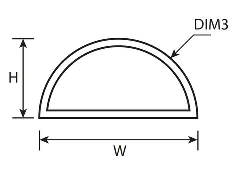 Circle Top