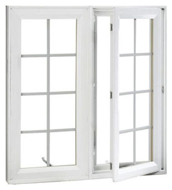 casement-windows-1.jpg