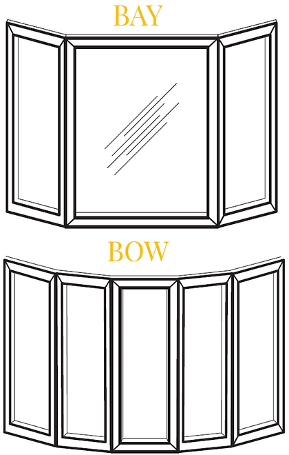 bay and bow.png