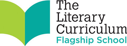 Logo literary.jpeg