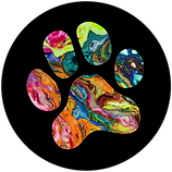 RainbowBridge_PawLogo.png