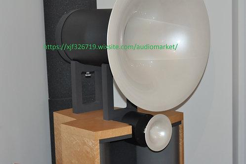 Avantgarde Acoustic Duo Mezzo
