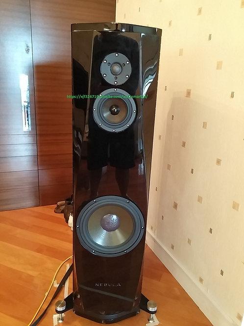 Eventus Audio Nebula Limited Edition