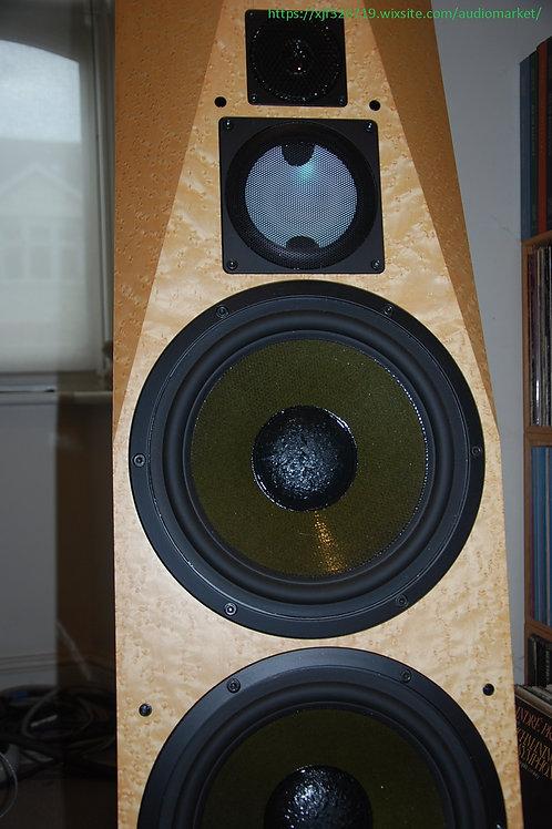 Avalon Acoustics Time