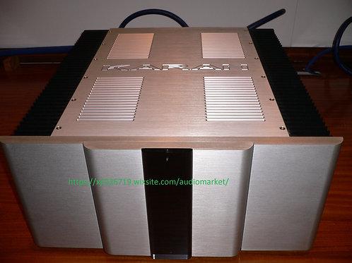 Karan Acoustics KAM 2000 (2013 )