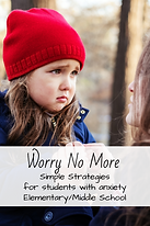 Pinterest Worry (1).png